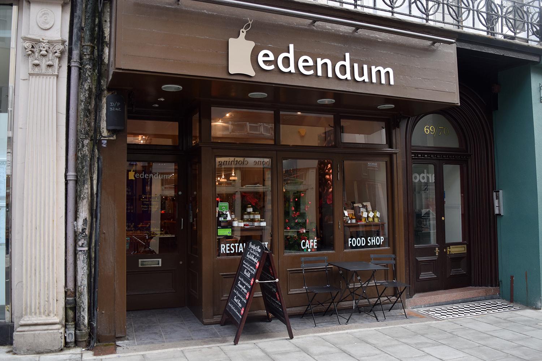 Edendum-1